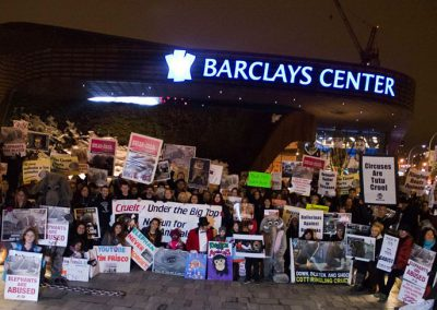 Barclays_protest